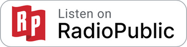 radiopublic-c2299f15646cb7ddd2188b64c786