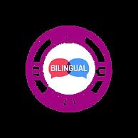 Bilingual Services