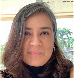 Riguhey Ortiz - Testimonial
