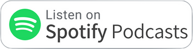 listen-on-spotify-podcasts.png