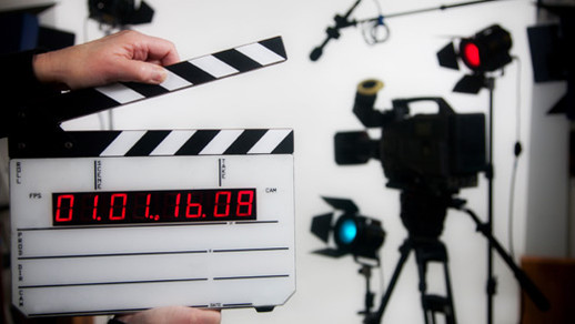 Is VIDEO a powerful tool for marketing your business?