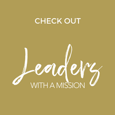 Leaders With A Mission.png
