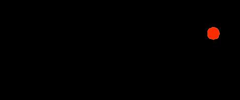 Copy of Copy of CONTENT MAKING MACHINE L