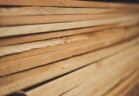 Clear Vertical Grain Cedar Fencing Springfield Oregon