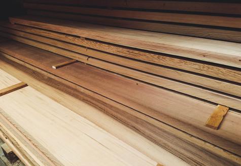 clear vertical grain lumber springfield oregon
