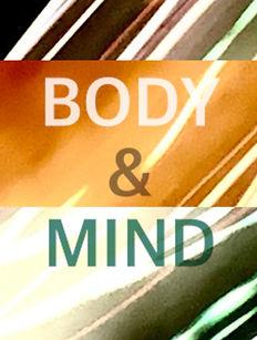 logoBody&Mind.jpg