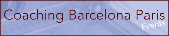 logoCBP_edited.jpg