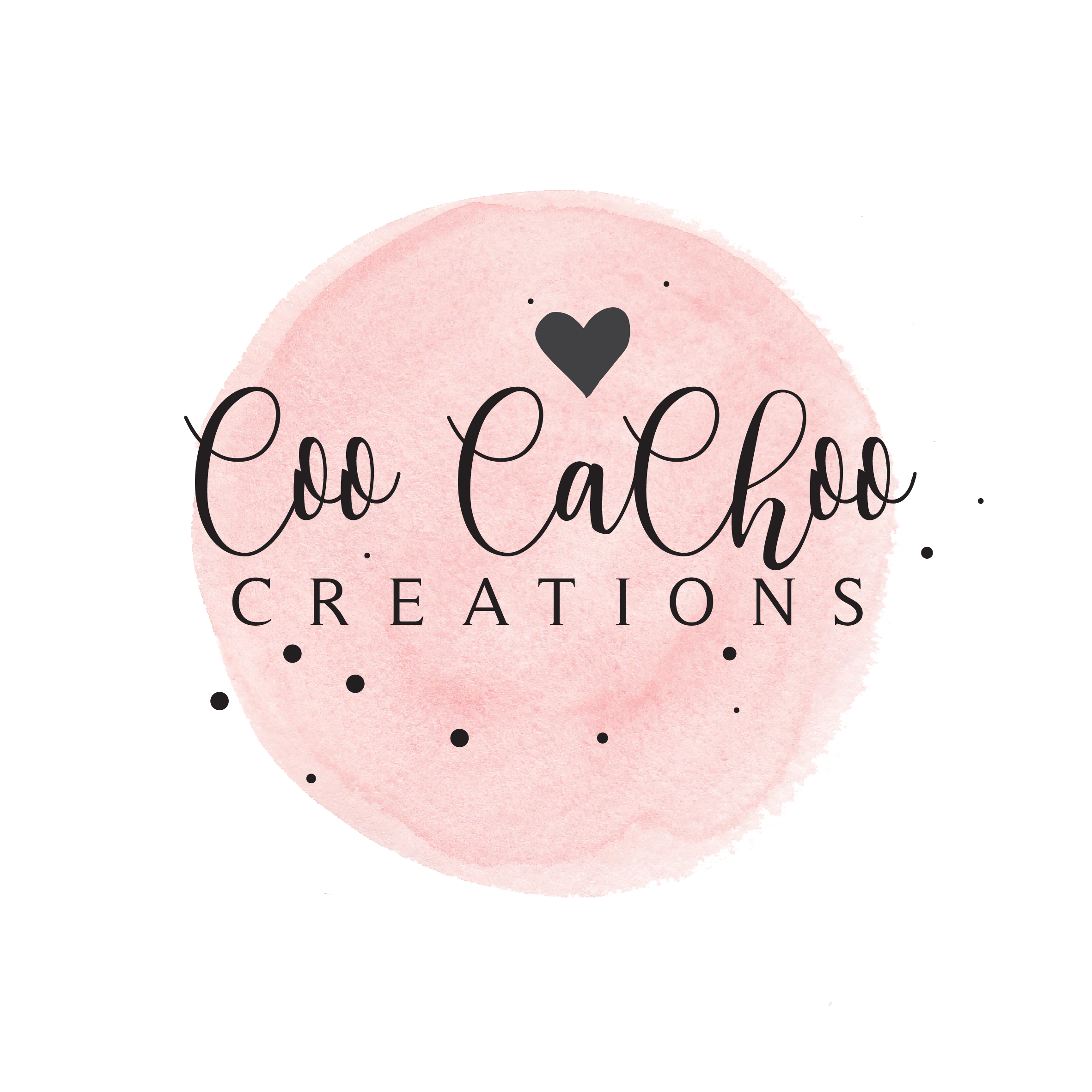 Logocoocachoocreations-01