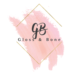 Gloss&BoneLogoFINAL-01