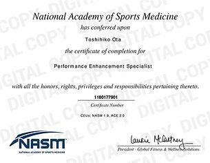 nasm-certification.jpg