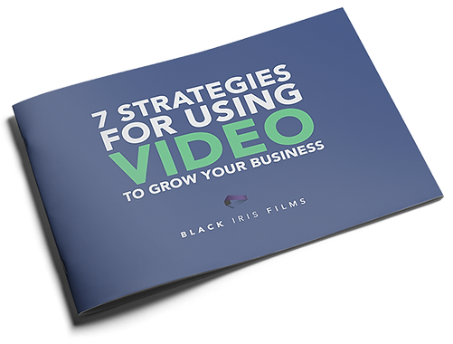 7_Strategies_for_Using_Video_to_Grow_You