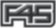F45-Logo_greyscale.png