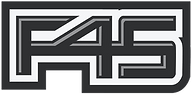 F45-Logo_greyscale.png