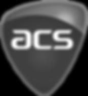 ACSlogo_greyscale.png