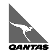 qantas-logo-png-transparent_edited.png