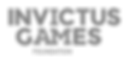 invictus_games_foundation_logo_greyscale