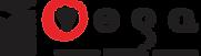 Vega Logo for 3RC.png