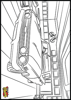 Colouring in.png