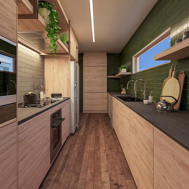 aBush_trafford_kitchen_05.jpg