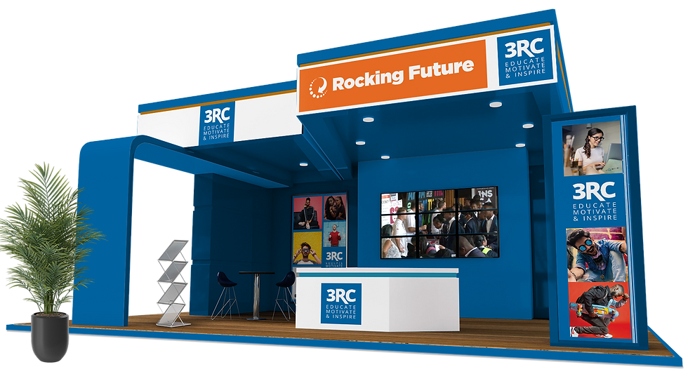 3RC new stand.png