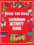 Activity book_Page_01.png