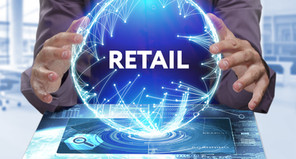 The current and future state of retail.