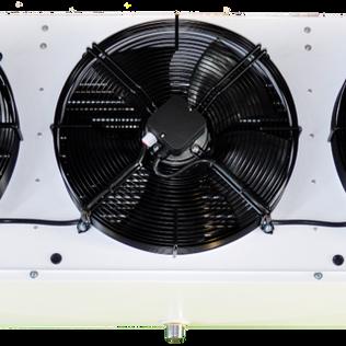 Stainless Evaporator