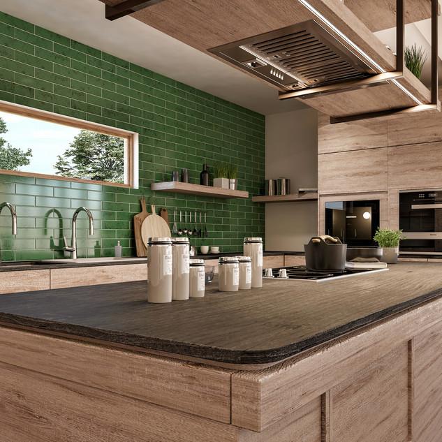 aBush_trafford_kitchen_02a.jpg