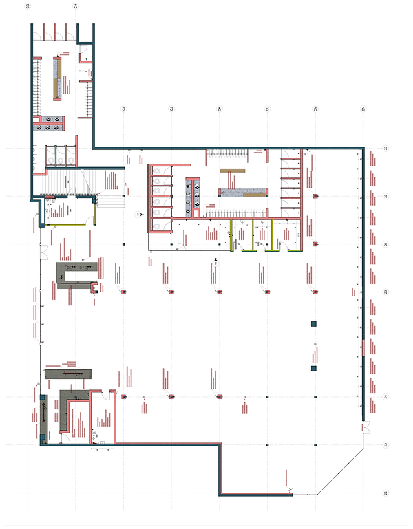 170-1 - GF - ELECTRICAL LAYOUT.png
