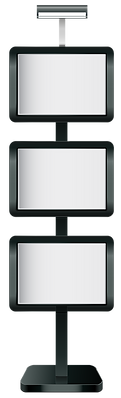 Photo Frame.png