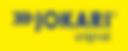 jokari_logo_v2.png