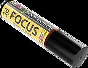 focus kids