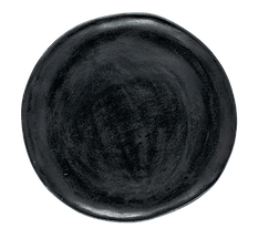black plate s.png