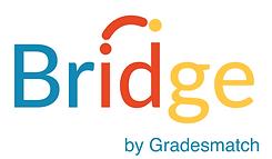 Bridge_Logo-02_revised.png