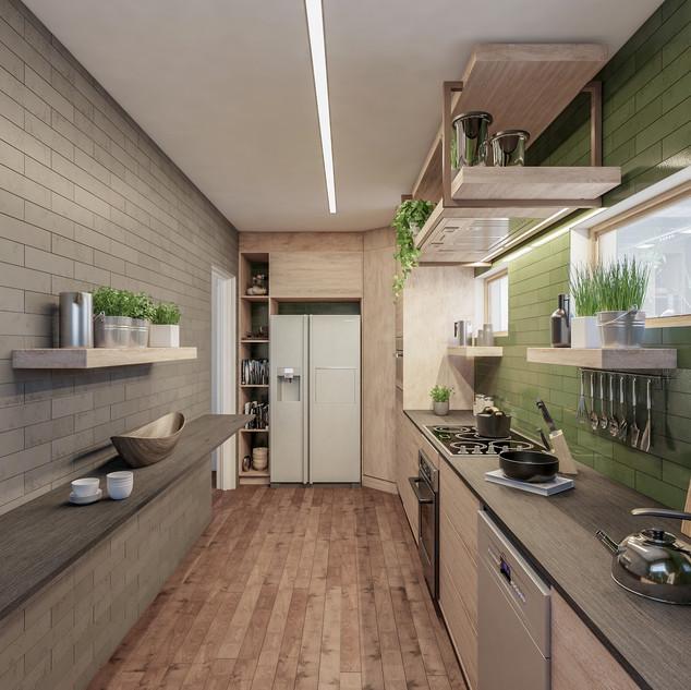 aBush_trafford_kitchen_05 FINAL.jpg