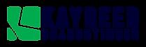 KAY0001-Kayreed-Logo_with-Board-and-Timb