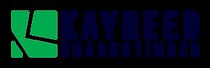 KAY0001-Kayreed-Logo_with-Board-and-Timber.png