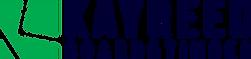 KAY0001 Kayreed - Logo_with Board and Ti