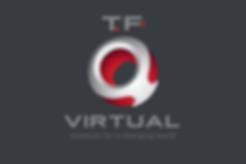 Trend Forward Virtual logo-1.png
