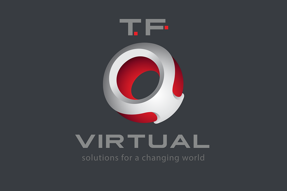 Trend Forward Virtual logo-1.png