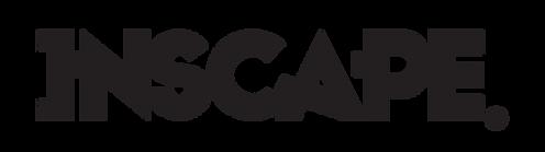 inscape_Logo hi res-01.png