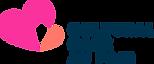 ccap-logo-rgb_800px_(1).png