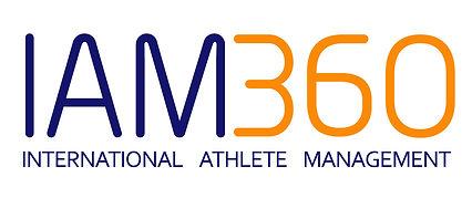 IAM360 Logo.jpg