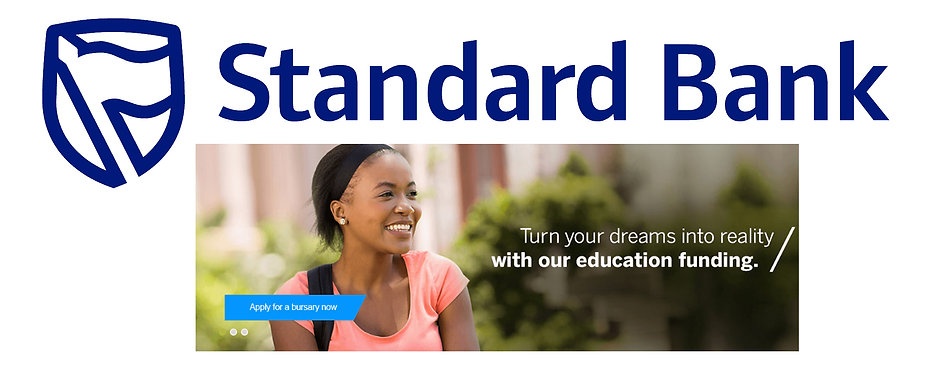 standard-bank-group-undegraduate-postgra