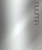 Screenshot 2021-09-06 at 14.45.41.png