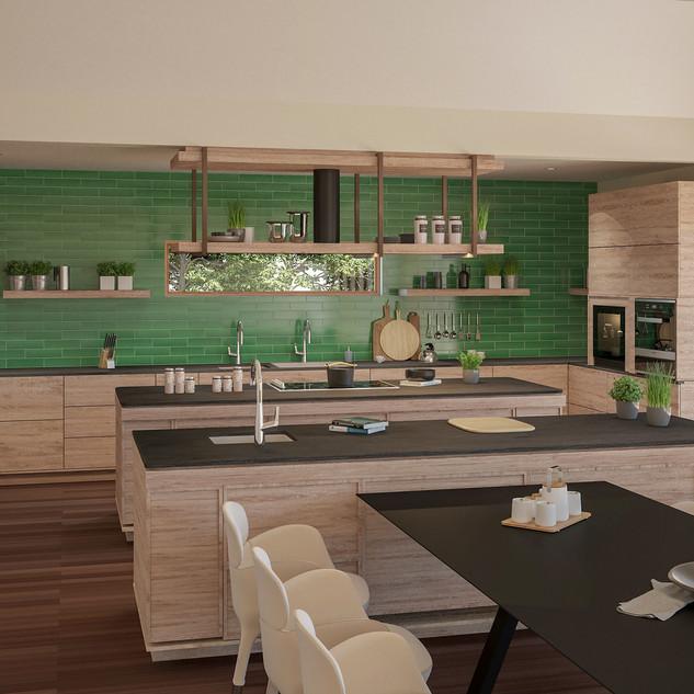 aBush_trafford_kitchen.jpg