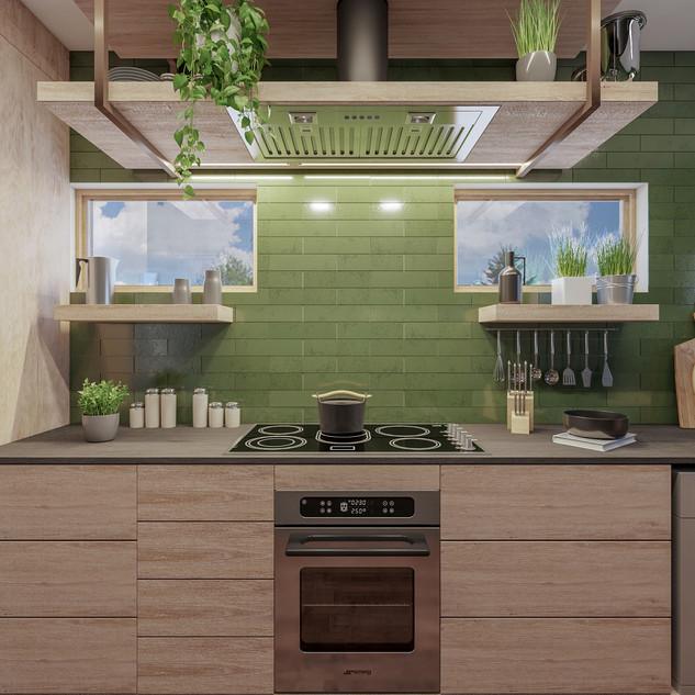 aBush_trafford_kitchen_04 FINAL.jpg