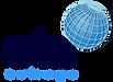 eta_logo_blue_trans.png