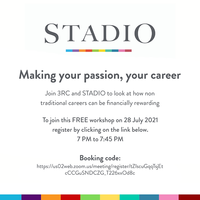 Making you passion your career.png
