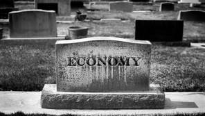 Stop blaming the economy.